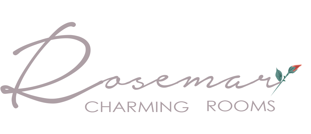 B&B Rosemary Charming Rooms